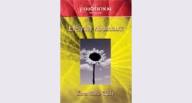 The Findhorn Book of Everyday Abundance