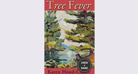 Tree Fever
