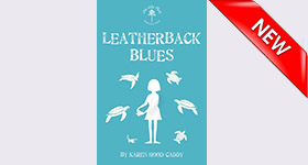 Leatherback Blues
